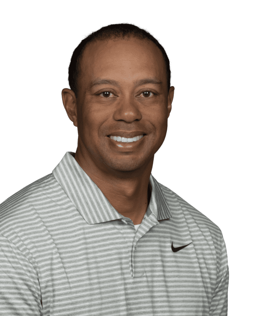 Tiger Woods Zozo Chamionship 2019 winner